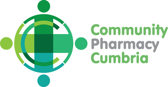 Community Pharmacy Cumbria