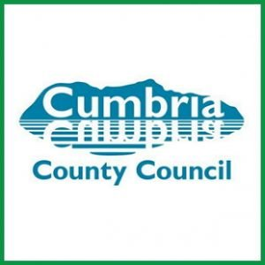 Cumbria County Council Link Community Pharmacy Cumbria