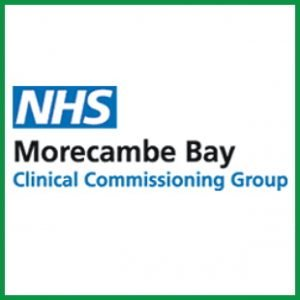 Morecambe Bay CCG Link Community Pharmacy Cumbria
